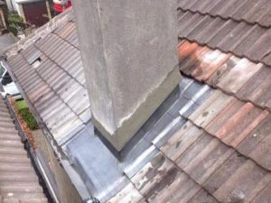 chimney-contractors-dublin