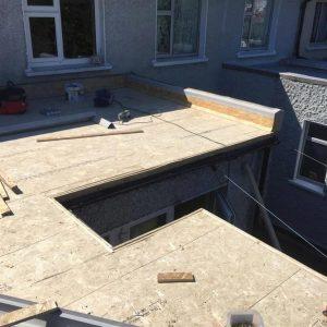 flat-roofs- (5)