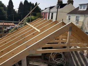 new-roofing-dublin